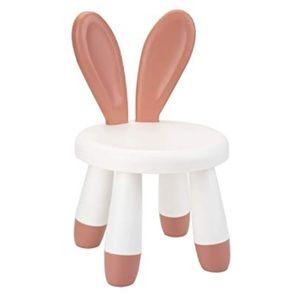 COPY - Child Rabbit Ear Backrest Chair